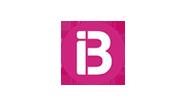 ib3-color4
