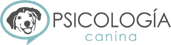 PsicologiaCanina.org Logo
