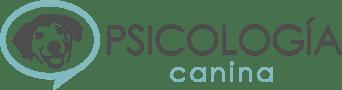 PsicologiaCanina.org Retina Logo